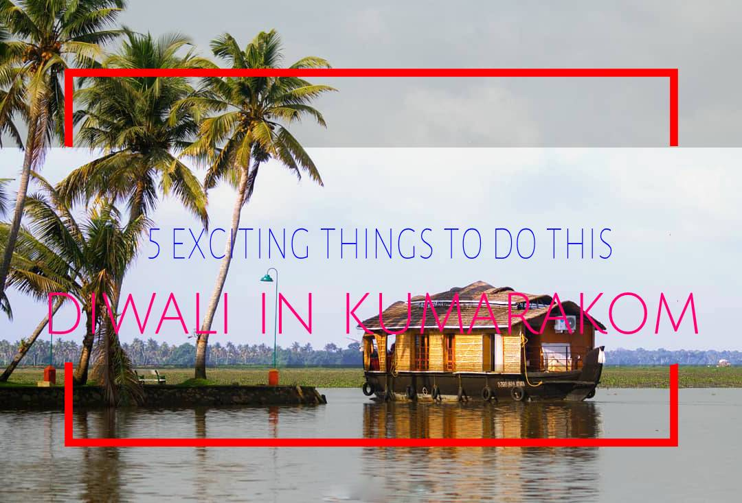 To do in Kumarakom